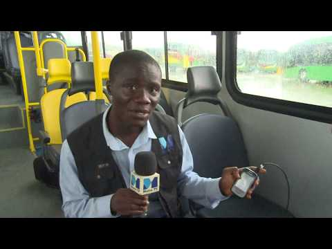 KNOW MORE ABOUT AAYALOLO BUS RAPID TRANSIT IN GHANA