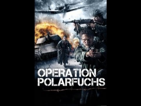 Operation Polarfuchs film und serien auf deutsch stream german online