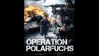 Operation Polarfuchs film und serien auf deutsch stream german online