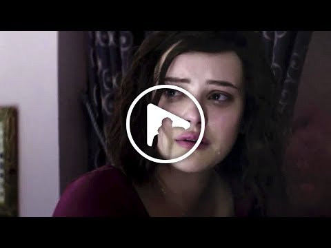 Bad Reputation (spanish version) - Alejandro Music | Shawn Mendes | 13 Reasons Why