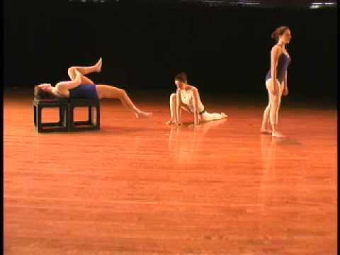 iliopsoas stretching.mov
