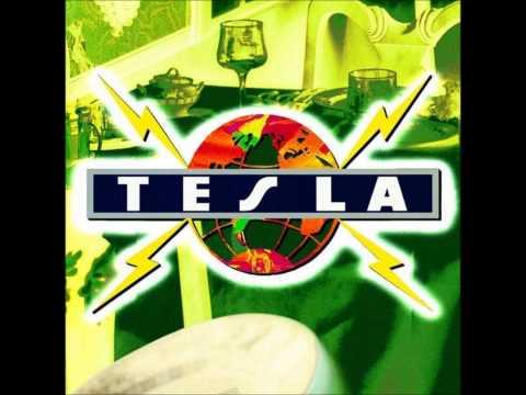 Tesla - Song And Emotion + Lyrics (HD)