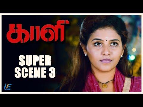 Kaali - Super Scene 3 | Vijay Antony |...