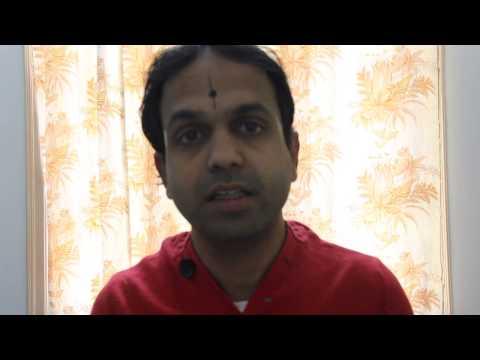 Sanjay Leela Bhansali Slapped - Brahman Samaj supports Karni Sena