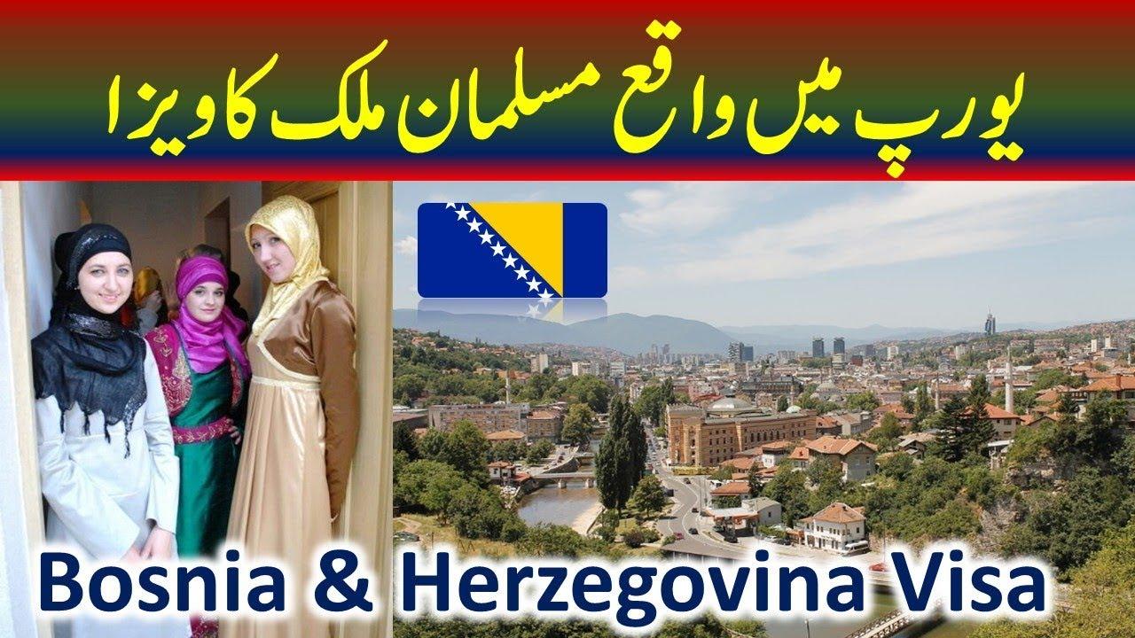 SEX AGENCY in Bosnia and Herzegovina