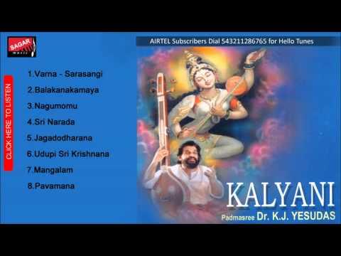 Kalyani.Balakanakamaya.Dr.K.Js.