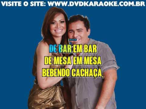 RISCA FORRO AVIOES BAIXAR FACA DO