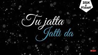jatti-da-crush-song-whatsapp-status-key-vee-singh-new-panjabi-song-whatsapp-status