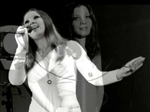 Alleluja Spiewa Lucyna Owsinska Slowa Krzysztof Cwynar Muzyka Leonard Cohen Youtube