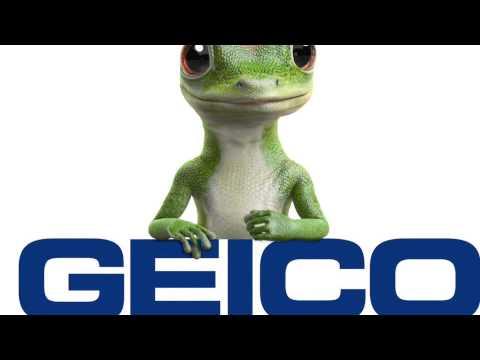 listen geico radio commercials