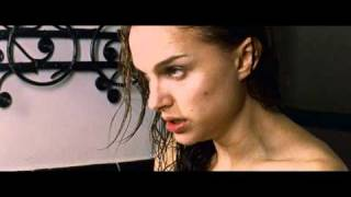 BLACK SWAN trailer for Academy Awards 2011 - Suspiria theme