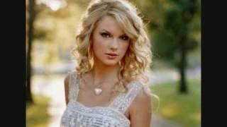 LoveStory Taylor Swift-w/Lyrics + Download