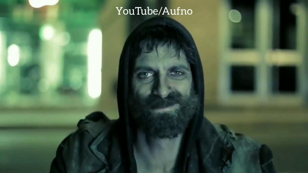 Rubail Azimov Esq 2018 Sozleri Youtube