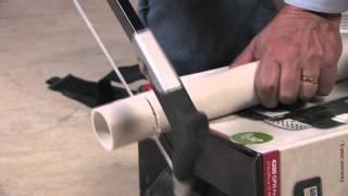 كيفية تثبيت نسخة احتياطية بطارية مضخة مستنقع - الطابق السفلي الوكالة الدولية للطاقة