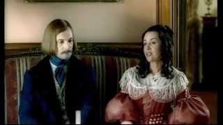 Гоголь Ближайший. Отрывки с Анастасией Заворотнюк