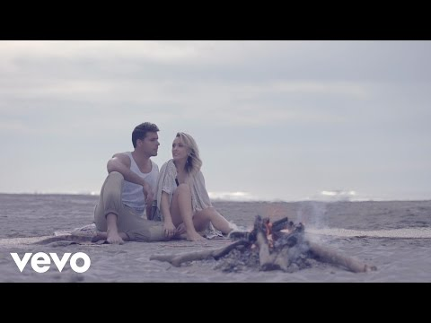 Fey ft. Lenny de la Rosa - No Me Acostumbro