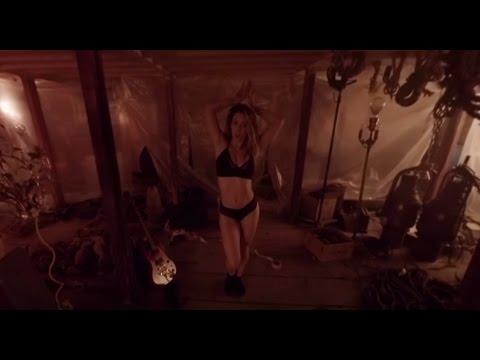 NoMBe - Freak Like Me (Official 360° Music Video)