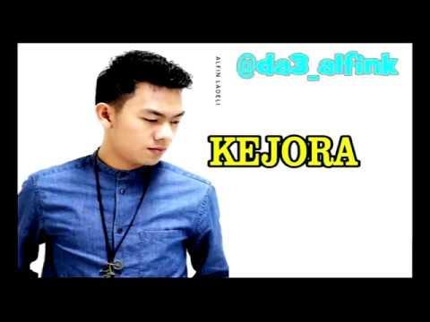 Kejora - Lesti D'Academy (Cover By Alfin Khairi DA3)