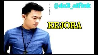 Gambar cover Kejora - Lesti D'Academy (Cover By Alfin Khairi DA3)