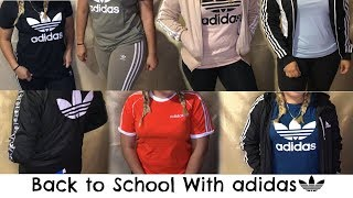 Video ADIDAS | PACSUN LOOKBOOK download MP3, 3GP, MP4, WEBM, AVI, FLV Agustus 2018