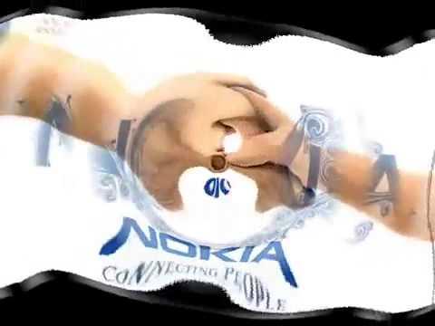 Nokia orjinal zil sesi