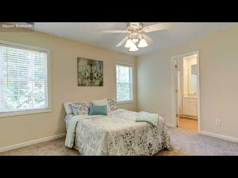 Acumen Real Estate   Testimonials   Mike Compton   Hampstead, NC from YouTube · Duration:  1 minutes 12 seconds