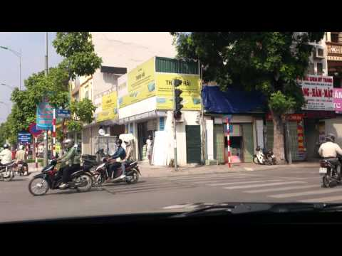Lai thu xe Kia Long Bien, Kia K3, Giá Xe Kia, Morning, Rio, K3, Rondo, Sorento, Sedona, 0932.398.665