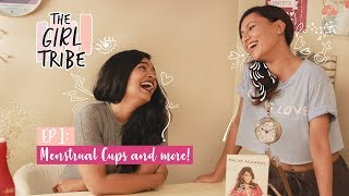The Girl Tribe | Episode 1 | Rega Jha | MissMalini