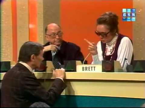 Match Game '77/Family Feud