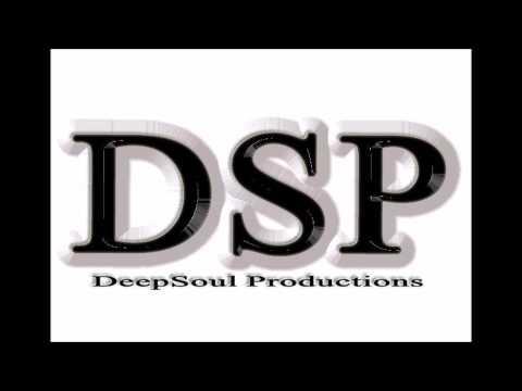 duke-dumont-ft-jax-jones---i-got-u-(deepsoul-remake)-[south-africa]