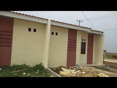 rumah-subsidi-tambun-siap-huni-tanpa-renovasi