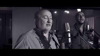Foster & Allen feat. Shayne Ward - Galway Girl