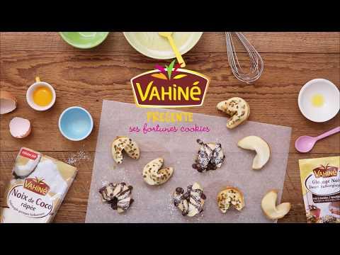 recette-tendance-|-les-fortune-cookies-coco-pistache-vahiné