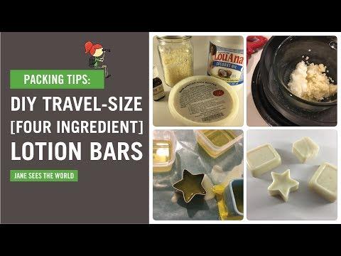 just-enough!-diy-travel-size-lotion-bar-[four-ingredients]