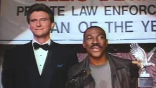 Beverly Hills Cop 3 Trailer 1994