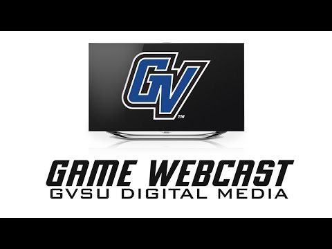 Volleyball Vs. Ferris State