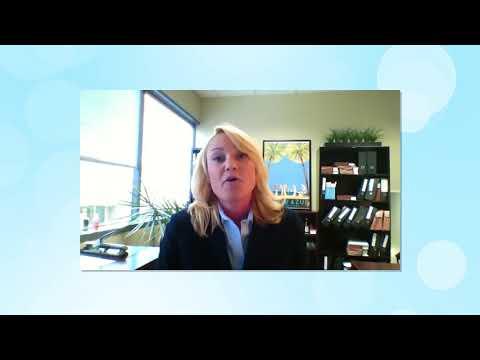 Cost Saving Divorce Tips — Attorney Bites San Jose Divorce Lawyer Ekaterina Berman