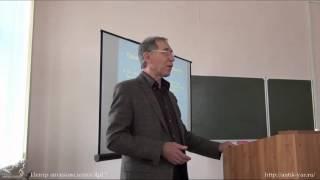 Античная нумизматика.Монеты. Часть I(, 2016-02-14T13:30:58.000Z)