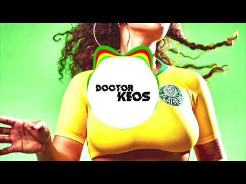 Takagi & Ketra - Amore e Capoeira feat. Giusy Ferreri & Sean Kingston (Doctor Keos Radio Remix)