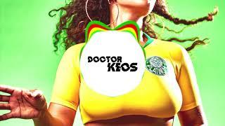 Takagi & Ketra - Amore e Capoeira feat. Giusy Ferreri & Sean Kingston (Doctor Keos Radio Remix)