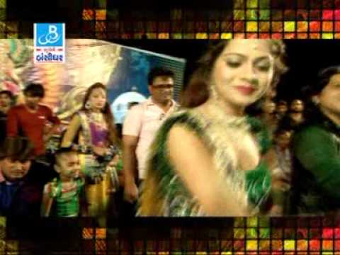 Vikram Thakor - Mamta Soni - Saloni Thakor - Veraval Live - Musical Night Part - 2