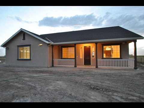 Home For Sale - , Fresno, CA 93706