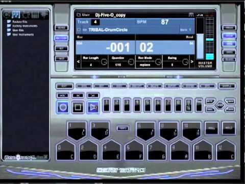 Best Drum Machine Pc : best drum machine beats for mac pc drum machine beats for mac pc youtube ~ Vivirlamusica.com Haus und Dekorationen