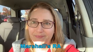 Shop with me at Marshall's for Amazon FBA Retail Arbitrage
