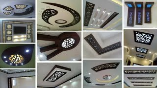 50 Modern CNC Interior Decorating Ideas, That Will Make Your House Amazing|| false ceiling design||