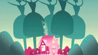 CPYB presents Hansel and Gretel