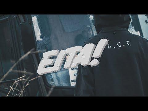 PRK - EITA! [Prod.G.U.S]