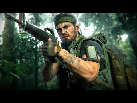 Breaking Call Of Duty 2020 Woods Operator Found Black Ops Cold War Crossover Storyline In Warzone Youtube