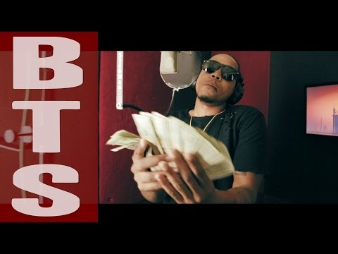 UCS Video BTS - Ep.24 - Money Baby ft. Zip Loco, ZayDa'Prince, Byrd Carter