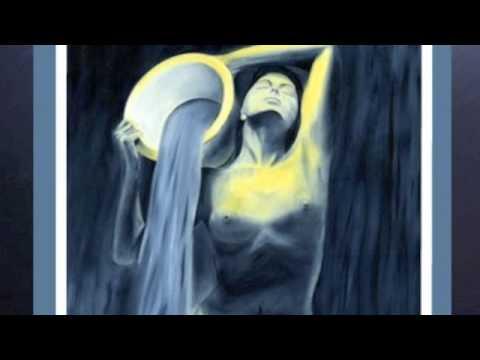 Sal - Aesthetic Flow Vs Bob James - Nautilus